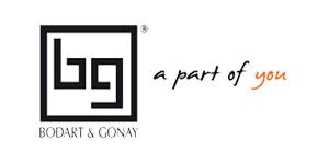 Bodard & Gonay
