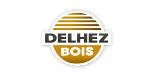 Delhez Bois