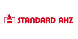 STANDARD AHZ