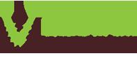 LE BOIS ÉNERGIE Logo