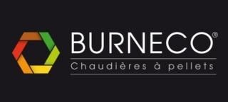 BURNECO