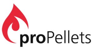 ProPellets